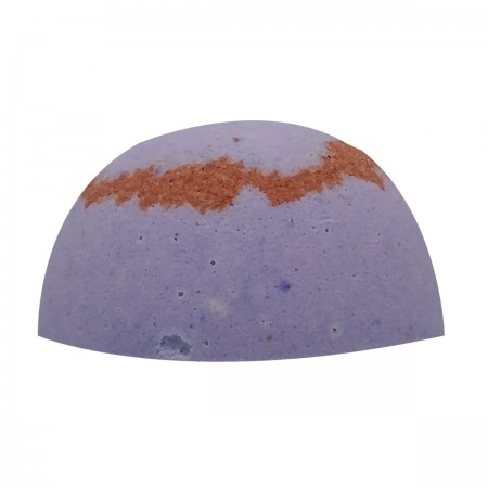 Lavender And Cedarwood Shower Bomb
