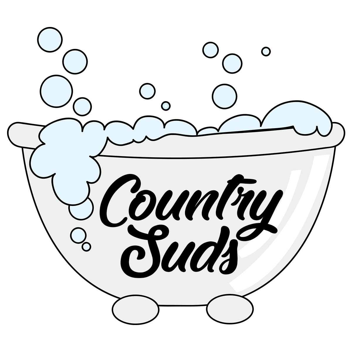 Country Suds